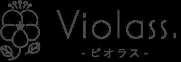 Violass -ビオラス- | 埼玉県所沢市新所沢駅西口から徒歩5分のコワーキングスペース・シェアオフィス